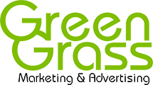 Green Grass Marketing & Advertising
